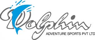 DASPL-Logo-Copy