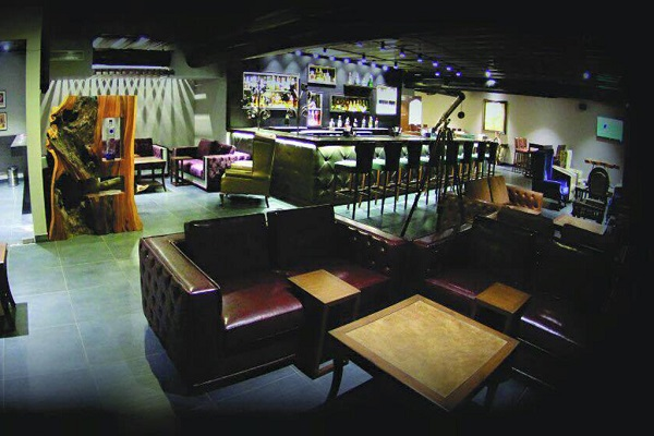 Night Clubs_Terminal Lounge